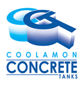 Coolamon Tanks