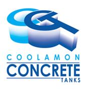 Coolamon Tanks
